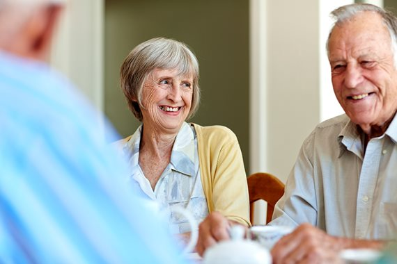home care services, in home care services